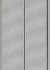 """609-6 """"Сетка серая"""" 2 секции"""