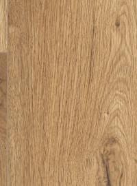 EPL145 Дуб Ольхон коричневый