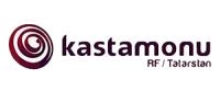 Ламинат Kastomonu
