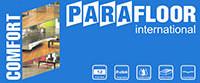 Parafloor Comfort 33 класс