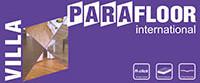 Parafloor Villa 33 класс